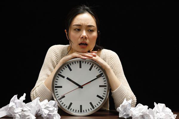 睡眠時間よりも熟睡が重要!?理想的な睡眠時間は?