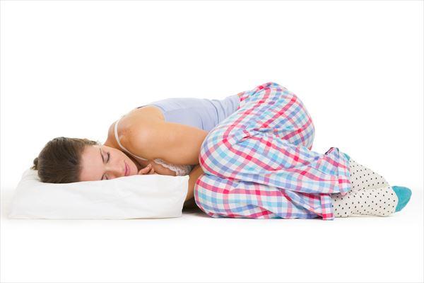 熟睡のための敷布団の選び方