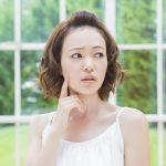 顔のたるみは筋肉不足が原因?顔の筋肉を鍛えるには